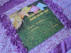 livro-de-festas-juninas