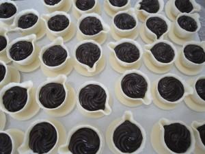 xicaras-de-chocolate-branco