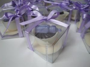 xicaras-de-chocolate-branco3