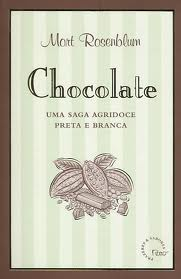 Autor: Mort Rosenblum, Editora: Rocco, ISBN: 853252012x