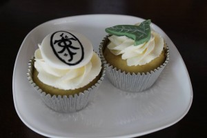 nerd cupcakes1