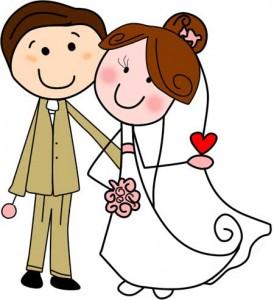 desenho-novinhos-casamento-lembrancinha-4
