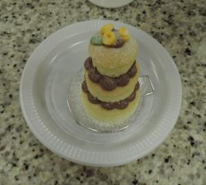 mini naked cake1