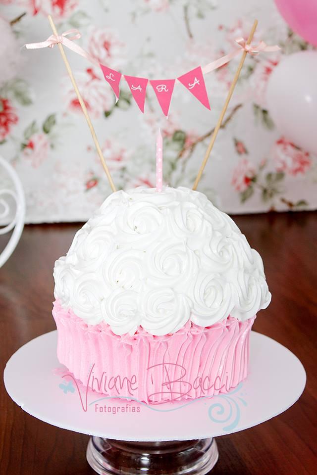 smasth branco e rosa