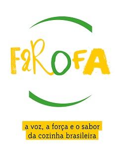Novo-Logo-Farofa