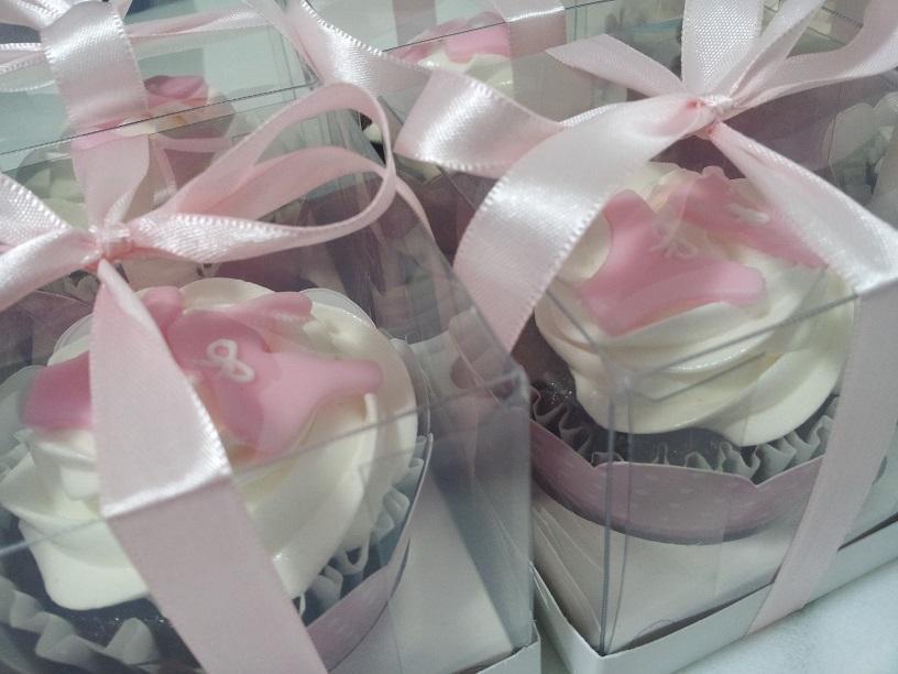 cupcakes de lingerie1
