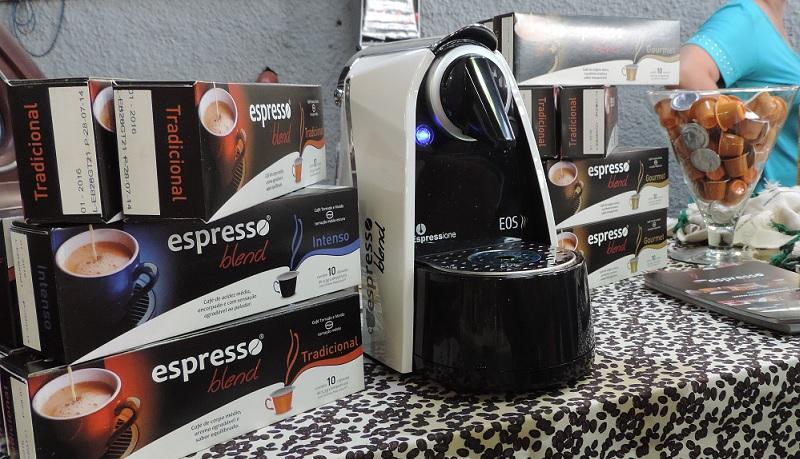espressoblend