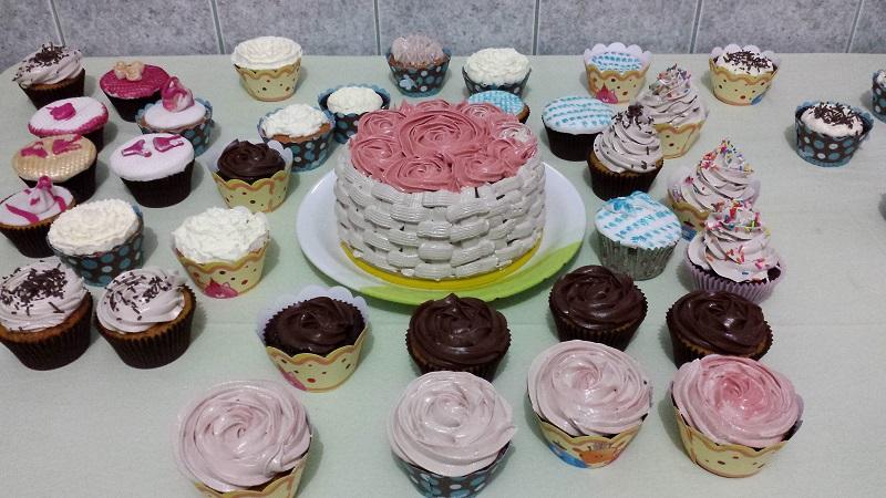 curso_de_cupcake