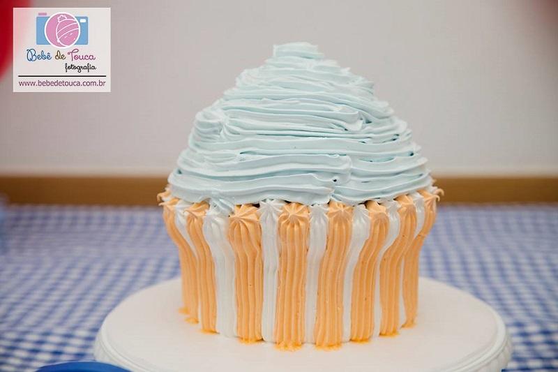 cupcaketoystory