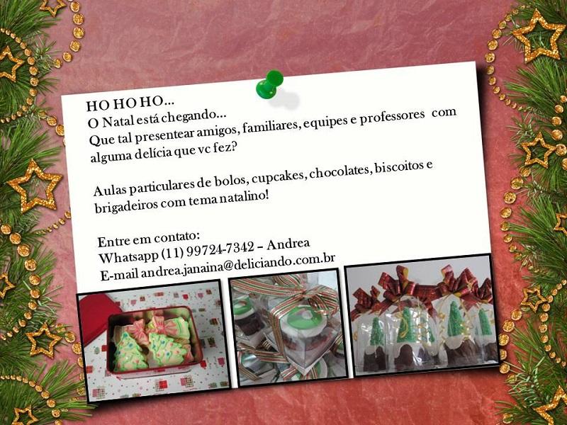 cursos_natalinos_foto4