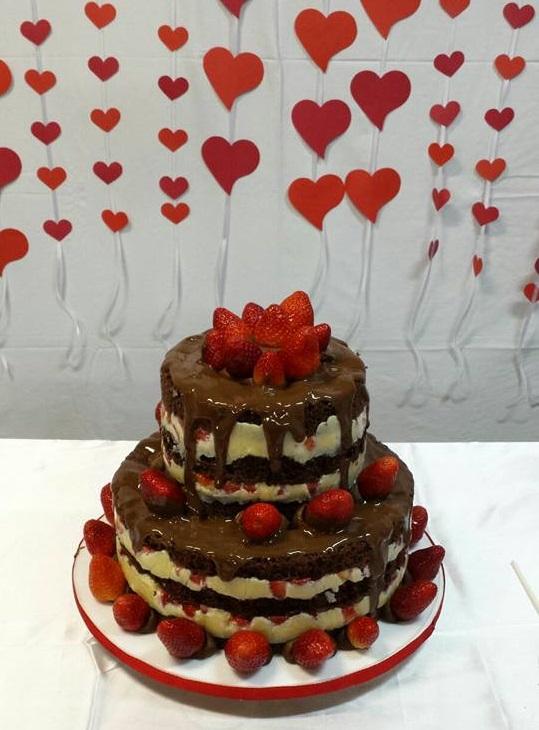 naked_cake_aline2