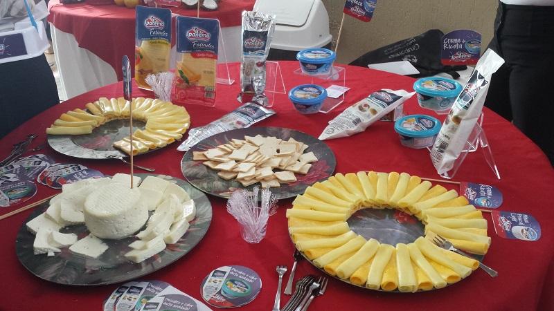 queijos_ipanema