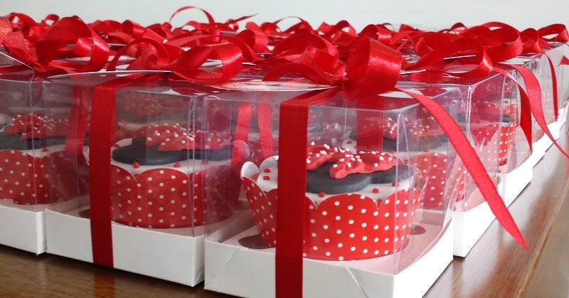 cupcake_minnievermelha