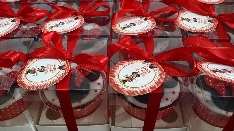 cupcakes_minnie