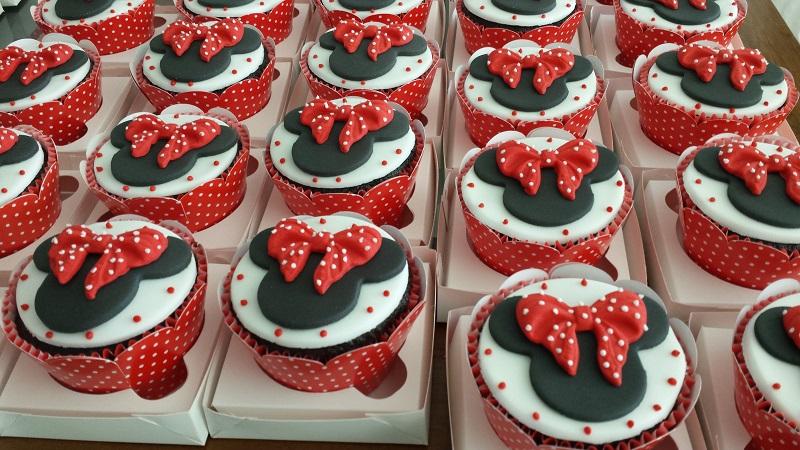 cupcakesminnie