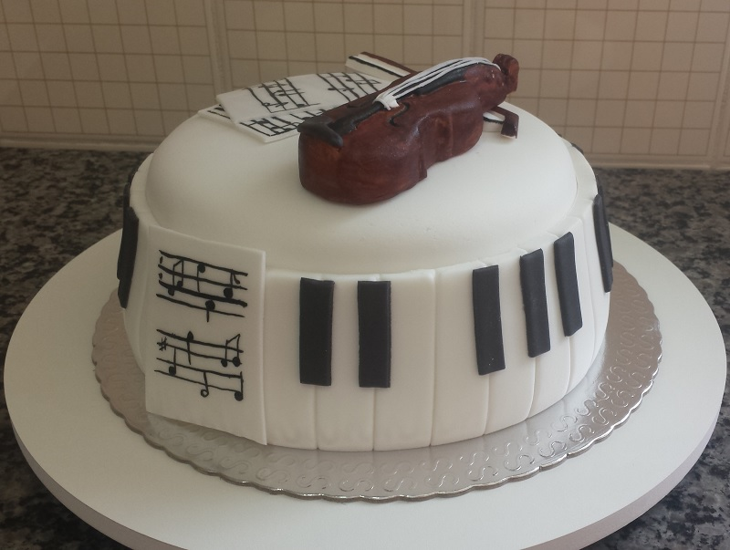 bolo_piano2