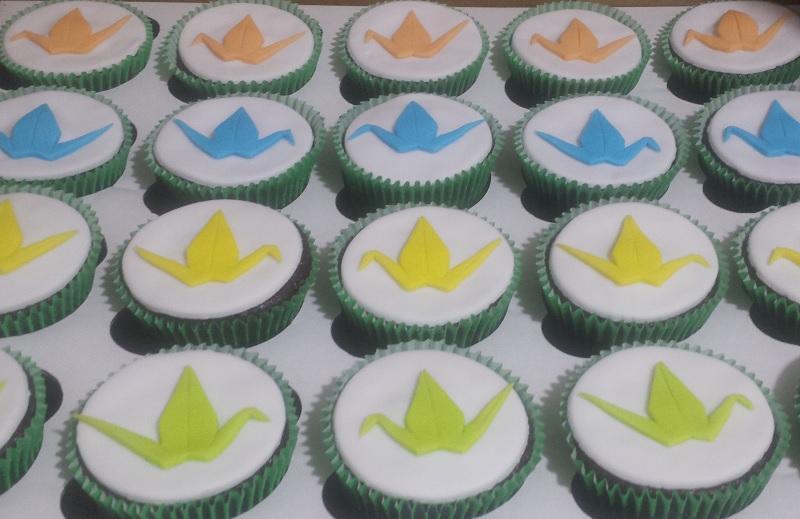 cupcakes_tsuru