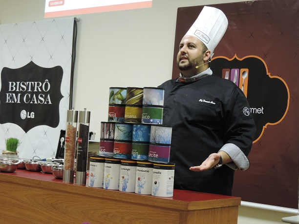 workshop la pastina